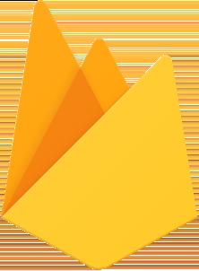 logo-logomark
