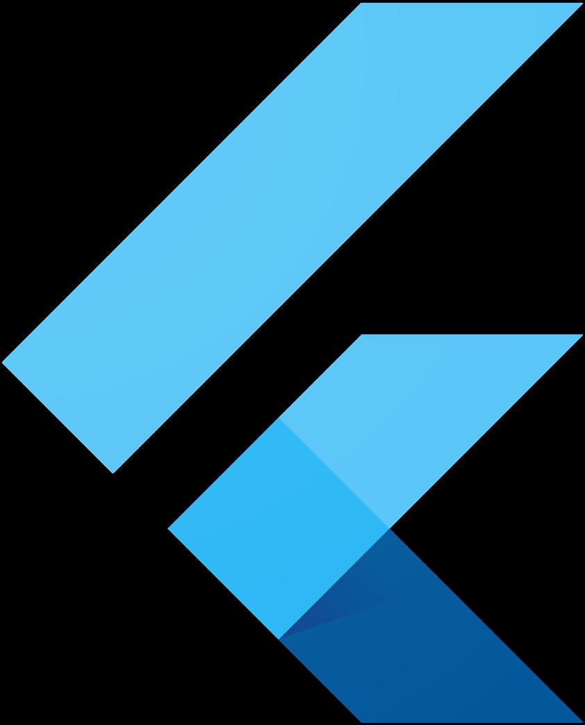 logo_flutter_1080px_clr